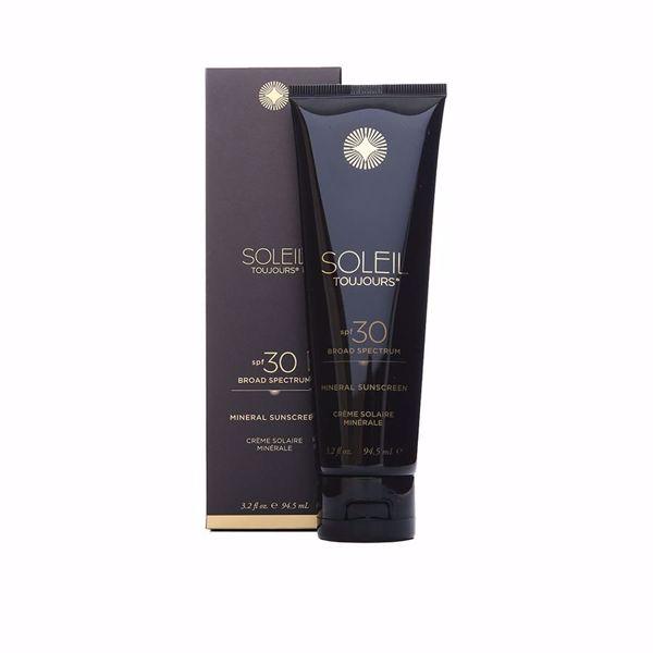 100 % Mineral Sunscreen SPF30 94,50 ml