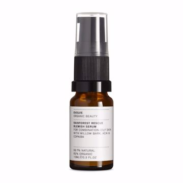Evolve blemish serum 10 ml