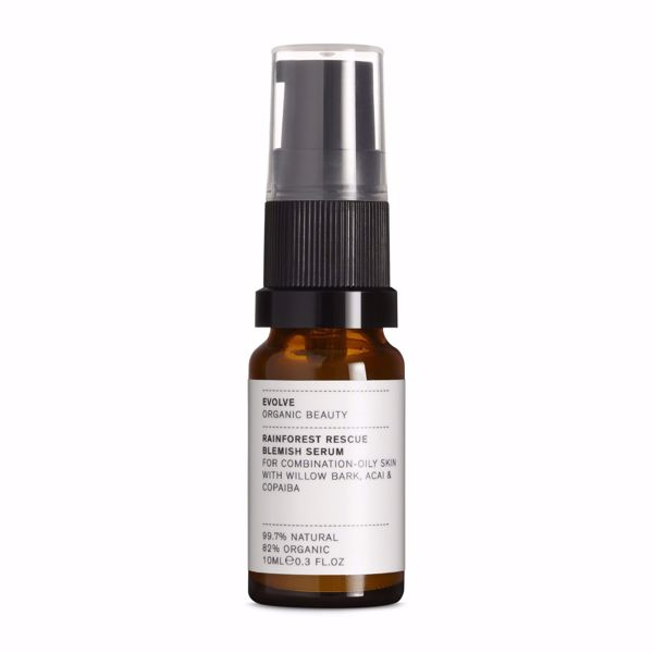 Evolve blemish serum 10 ml