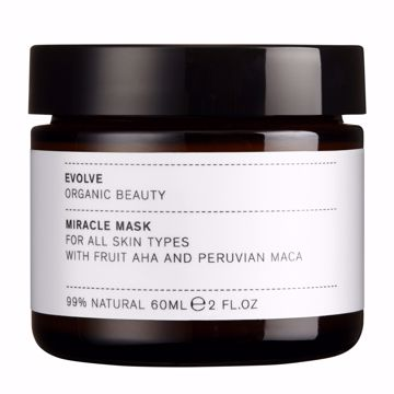 Evolve miracle mask 60 ml