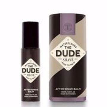 The Dude After Shave Balm 50 ml.