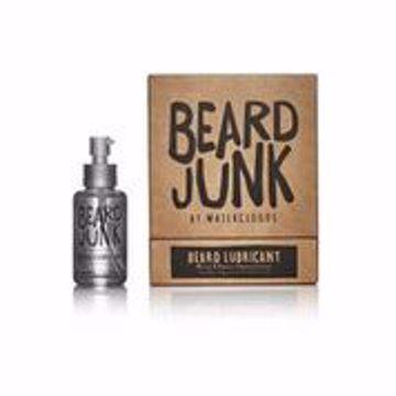 Beard Lubricant 50 ml.