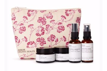 Evolve Complete Care Summer Kit