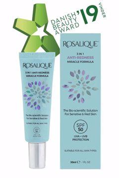 Rosalique 30 ml