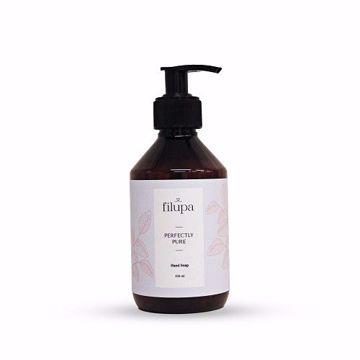 Filupa Hand Soap 250 ml