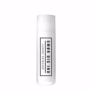 SDI Læbepromade SPF.20
