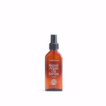 Repair Argan Oil Serum 100 ml