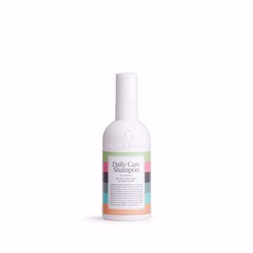 Daily Care Shampoo 250 ml