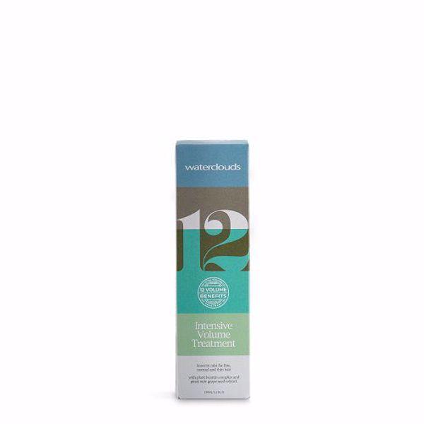 Intensiv Volume Treatment 150 ml