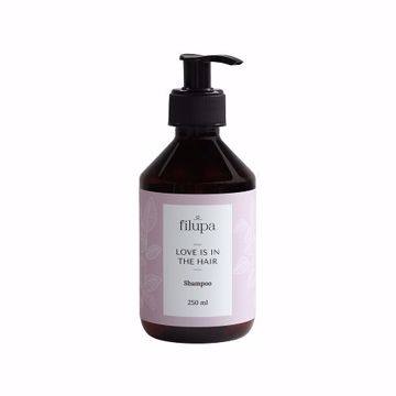 Filupa Shampoo 250ml